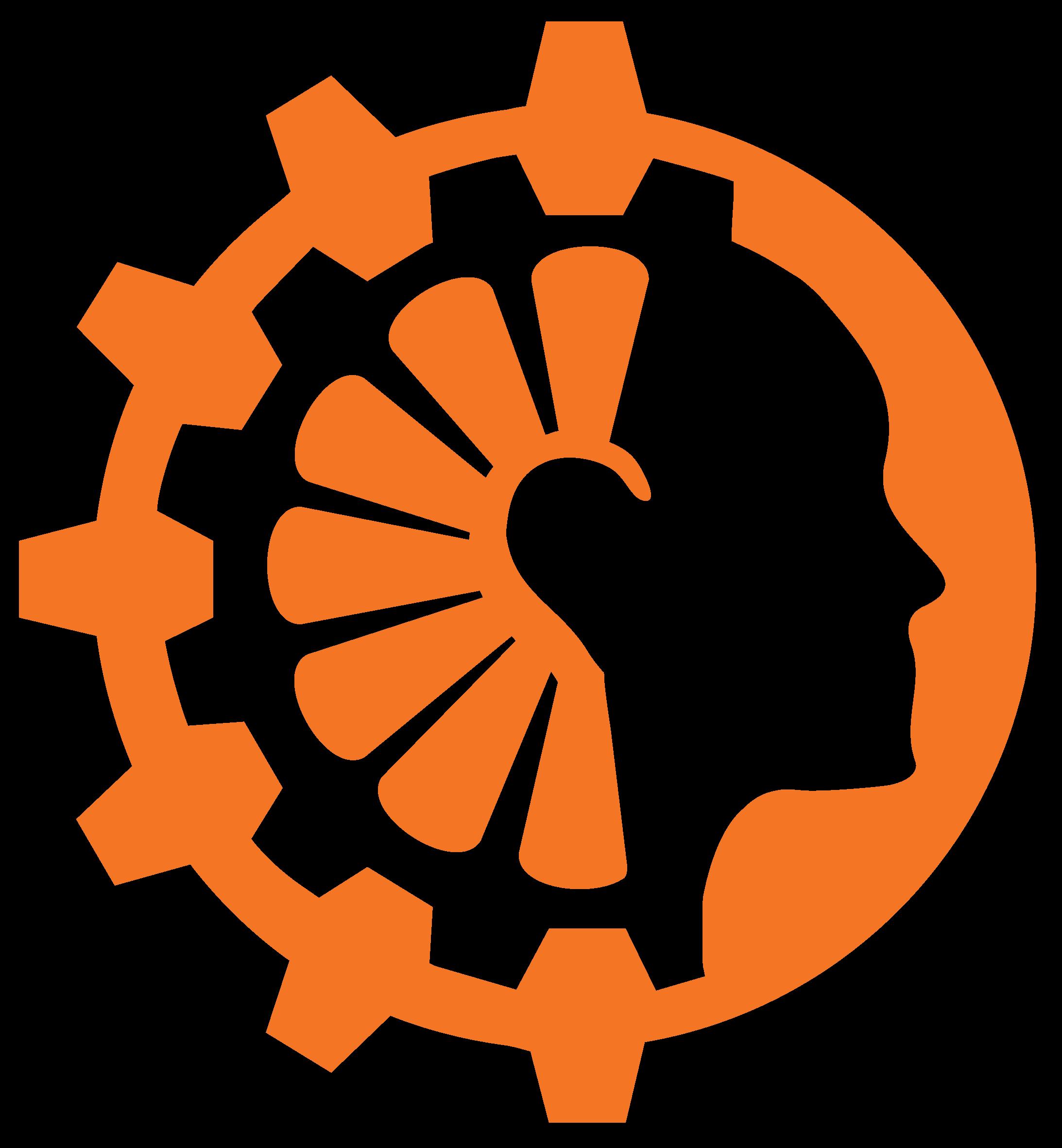 Orangewerk