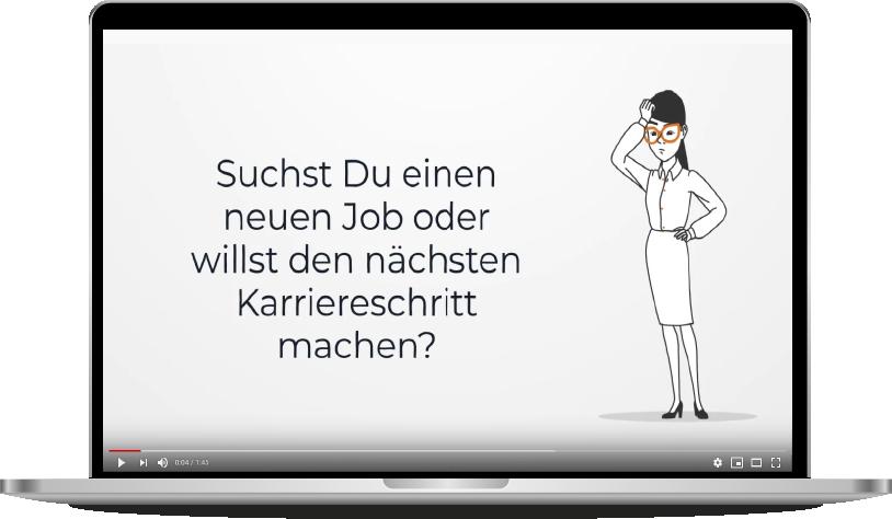 Video_KW